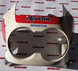 Обтекатель передний для мотоцикла Honda XRV650 Africa Twin