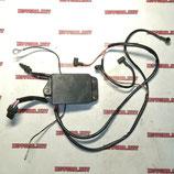Коммутатор для ПЛМ лодочного мотора Johnson Evinrude 120-140-275-300