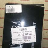 Ремонтный комплект для квадроцикла Polaris 550 SPORTSMAN