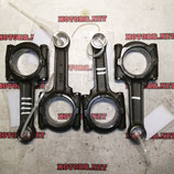 Шатун для мотоцикла Honda CB1100SF X11
