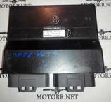 Коммутатор ЭБУ Suzuki gsxr1000 05-06