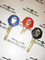 Болванки ключа на мотоцикл Yamaha