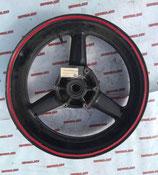 Задний колесный диск для мотоцикла Yamaha YZF-R1