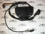 Реле зарядки для мотоцикла HD V-ROD