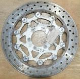 Передний тормозной диск для мотоциклов Aprilia