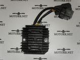 Реле зарядки для квадроцикла Kymco 500