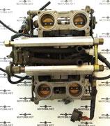 Дроссельная заслонка Honda VFR800 88-99