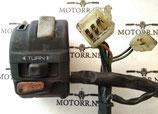 Пульт управления на мотоцикл Yamaha 4AH-83973-00-00