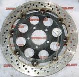 Передний тормозной диск для мотоциклов Suzuki 310 мм