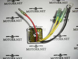Реле зарядки для гидроциклов BRP Sea Doo