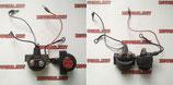 Соленойд для ПЛМ лодочных моторов Suzuki DT150