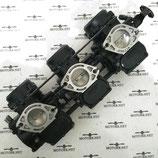 Карбюратор для гидроцикла Kawasaki JT1100-A1