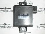 Коммутатор квадроцикла CanAm DS650