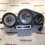Приборная панель для мотоцикла Kawasaki ZX750 ZXR750 ZX-7R