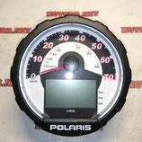Спидометр для квадроцикла Polaris Ranger 500