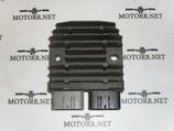 Реле зарядки для мотоцикла Ducati 1199s