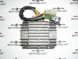 Реле зарядки для мотоцикла Ducati 1100