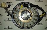 Статор+ротор Arctic cat Wildcat 1000 2012-17