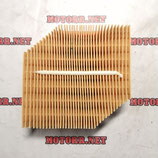 Воздушный фильтр для мотоцикла BMW K1200GT