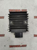 Реле регулятор для мотоцикла Honda CMX300 CB125R