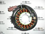 Статор для мотоцикла Aprilia Atlantic 500