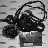 Коммутатор для мотоцикла Honda 929 00-01