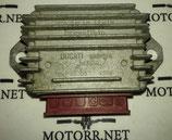 Реле зарядки Vespa Ducati 343450