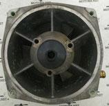 Водомет для гидроцикла Kawasaki JT1100