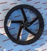 Передний колесный диск для мотоцикла APRILIA RS125
