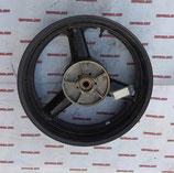 Задний колесный диск для мотоцикла Suzuki SV650