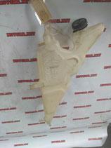 Бачок расширительный для мотоцикла Honda CBR1000RR 04-05