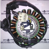 Статор для мотоцикла Aprilia SL750 SMV1200