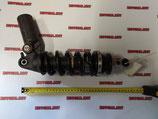 Задний амортизатор для мотоцикла Honda CBR1000RR Fireblade 09-11