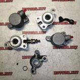 Цилиндр сцепления для мотоцикла Aprilia RSV 1000R