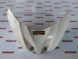 Накладка на бак для мотоциклов Suzuki GSXR1000 09-14