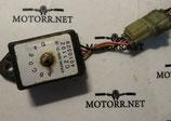 Выключатель зажигания для снегохода Polaris 440 IQ
