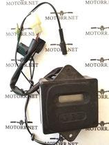 Часы Honda ST1100