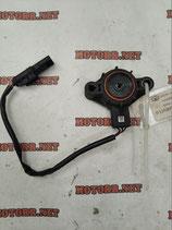 Датчик включенной передачи для мотоцикла BMW F800 R1200 K1200