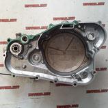 Правая крышка картера для мотоцикла Honda CRF250R