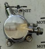 Гидравлический выжимной цилиндр сцепления Honda cbr1000rr