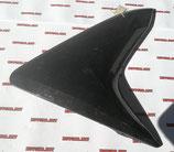 Пластик боковой правый yamaha yzf-r125