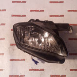 Оригинальная фара правая для мотоцикла Yamaha YZF-R6R R6