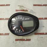 Приборная панель приборка спидометр для квадроцикла Arctic Cat THUNDERCAT 1000