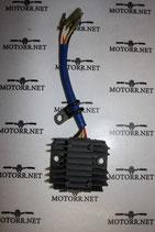 Реле зарядки для гидроциклов Kawasaki Jet Ski STS 750