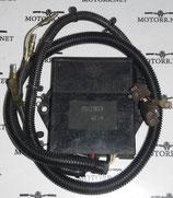 Коммутатор polaris XCR 600 97
