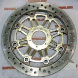 Тормозной диск для мотоцикла Honda VTR1000F CBR400 CBR600