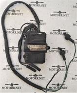 Коммутатор ЭБУ  Mercury Mercruiser 7452A18