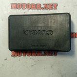 Коммутатор для мотоцикла Kymco Agility 4T R16