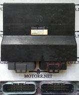 Коммутатор для мотоцикла Suzuki gsxr750