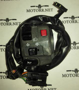 Пульты управления на мотоцикл Kawasaki 46091-0115 0258